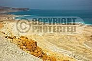 Dead Sea 009