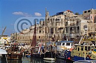 Yaffo Port 0001
