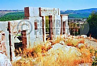 Meron Synagogue 008