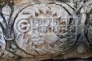 Capharnaum Kfar Nahum 0015
