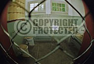 Buchenwald Jail 0005