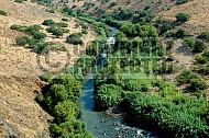 Jordan River 003