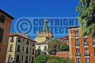 Madrid 0008