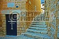Jaffa 016