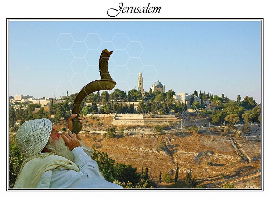 Jerusalem 054
