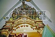 Ari Ashkenazi Synagogue 0005