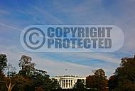 White House 0005