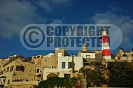 Yaffo Lighthouse 0002