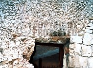 Jerusalem Garden Tomb 023