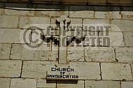 Nazareth Annunciation Church 0007