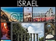 Israel 013
