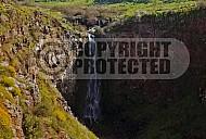 Gamla Waterfall 0001