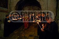 Armenian Prayer Services 069