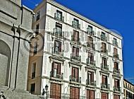 Madrid 0053