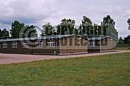 Sachsenhausen Barracks 0014