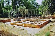 Tel Dan Altar 004