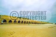 Caesarea Aqueduct 005