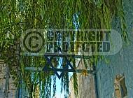 Safed 017