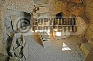 Jerusalem Dom Flevit 013