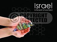 Israel 027