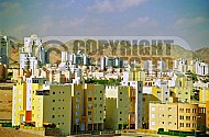 Eilat City View 0001