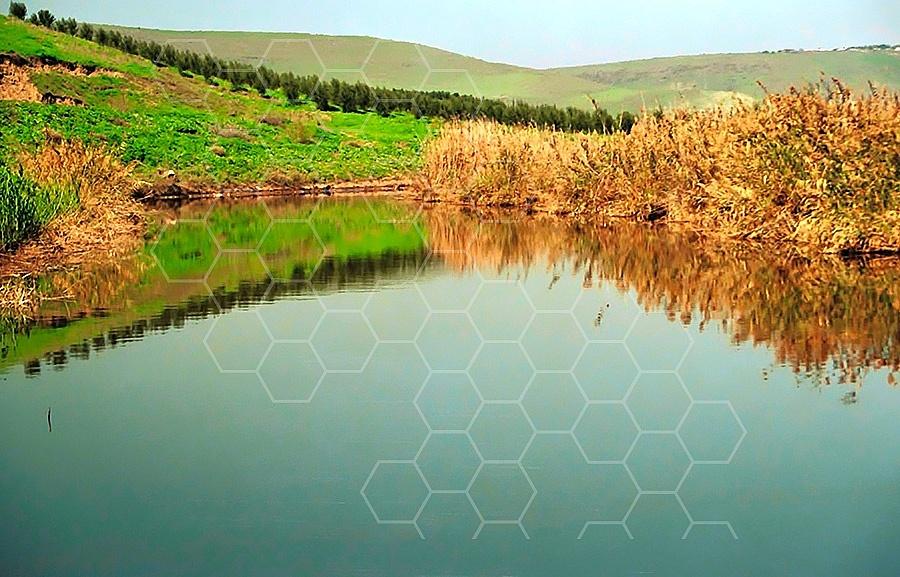 Jordan River 011