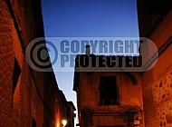 Toledo Jewish Quarter 0032