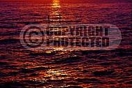 Mediterranean Sea 0012