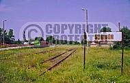 Sobibor Railway Station 0001