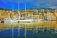Monaco 0003