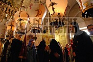 Coptic Holy Week 013