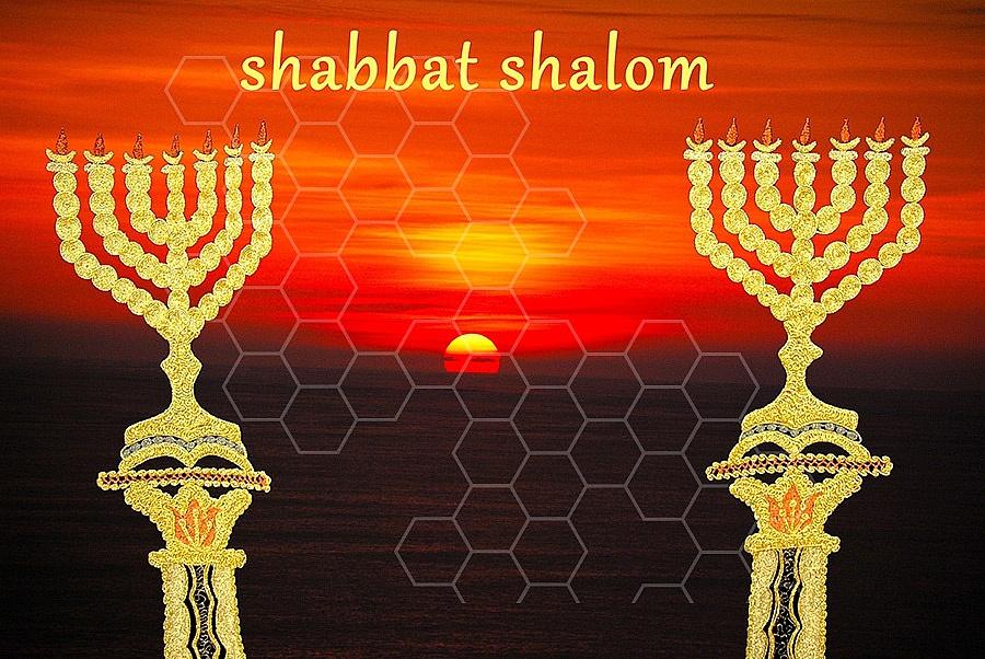 Shabbat 002