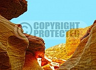 Red Canyon 006