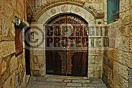 Eliyahu Hanavi Synagogue 0002