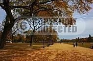 Washington DC US Capital 0004