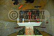 Jerusalem Gethsemani 014