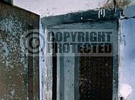Natzweiler-Struthof Jail 0001