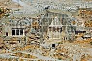Jerusalem Bnei Hezir 003