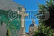 Madrid 0005