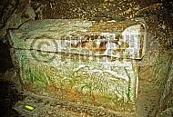 Beit She'arim Coffins 017