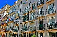 Lisbon 0015