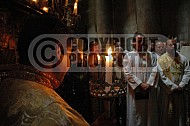 Coptic Holy Week 008