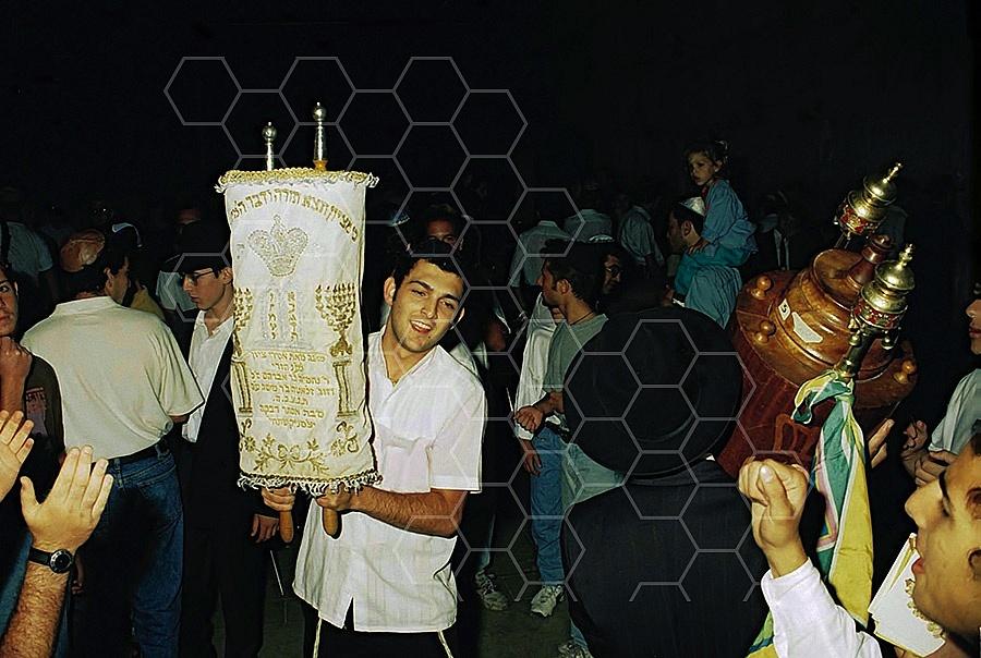 Simchat Torah 002