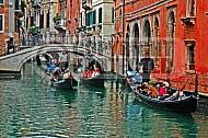 Venice 0001