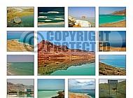 Israel Dead Sea 004