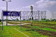 Belzec Railway Station 0006