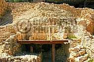 Jerusalem City Of David 006
