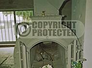 Ravensbruck Crematorium 0006