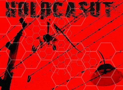 Holocaust 003