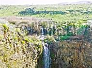 Gamla Waterfall 004